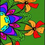 synthia-scarborough-miami-florida